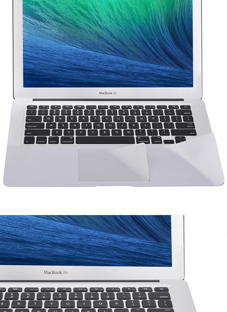 Dán Macbook  macbookpro13air13312mac15 Pro13BarA17061989 问 - ảnh 17