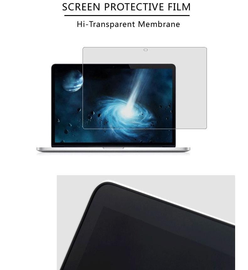 Dán Macbook  macbookpro13air13312mac15 Pro13BarA17061989 问 - ảnh 37