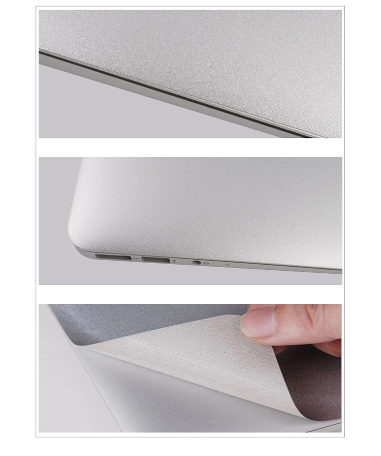 Dán Macbook  macbookpro13air13312mac15 Pro13BarA17061989 问 - ảnh 7