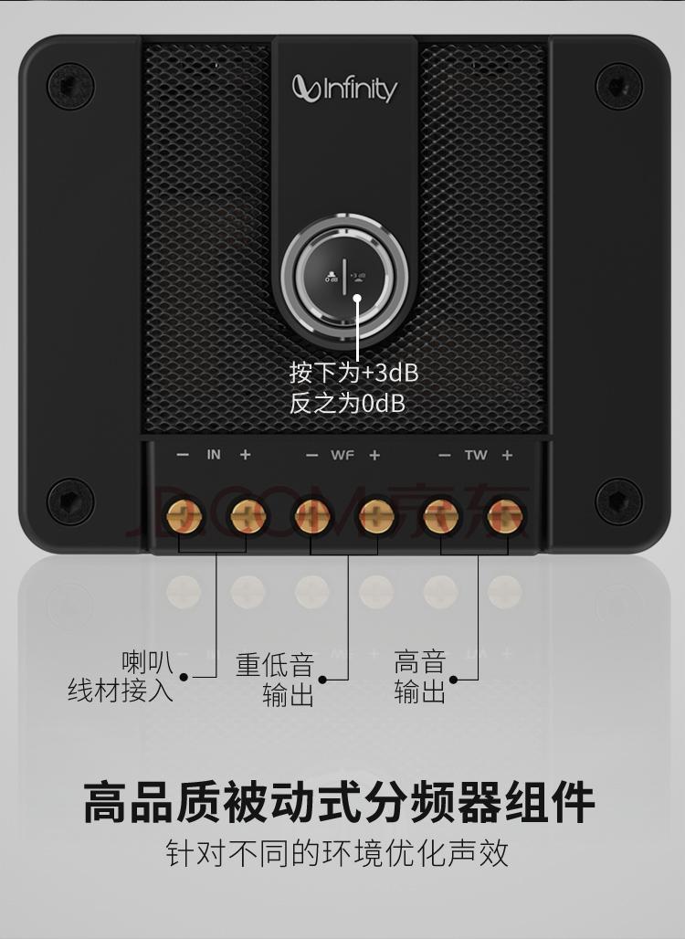 największa zniżka tani dobra jakość 燕飞利仕KAPPA 60.11CS】燕飞利仕(Infinity)KAPPA 60.11CS 哈 ...