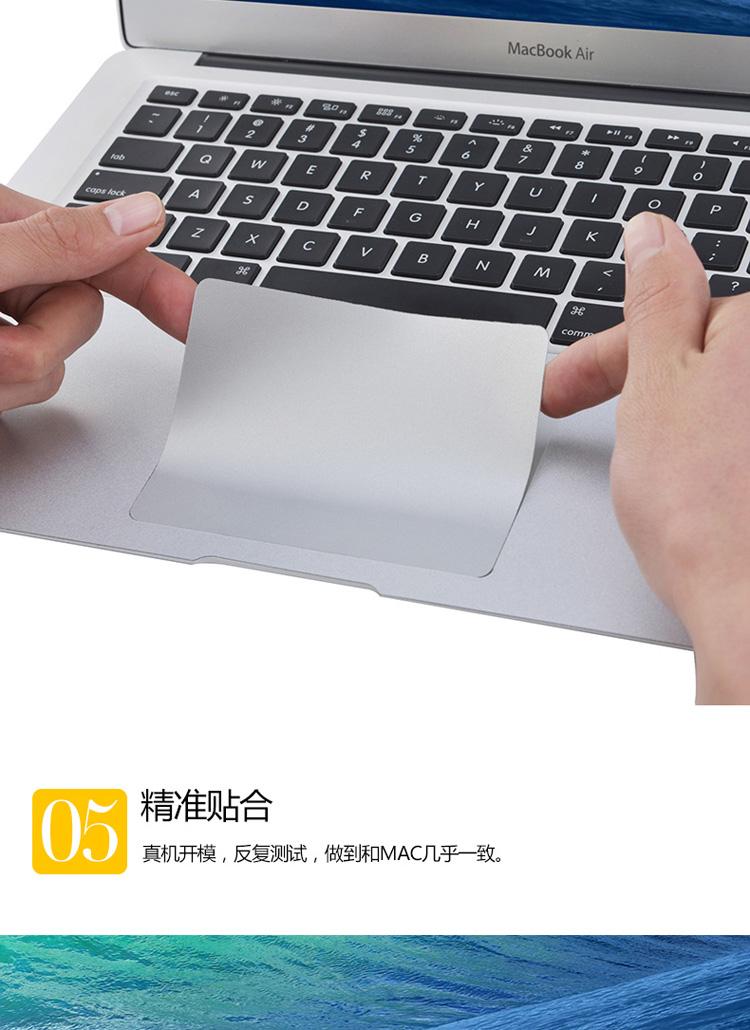 Dán Macbook  macbookpro13air13312mac15 Pro13BarA17061989 问 - ảnh 15