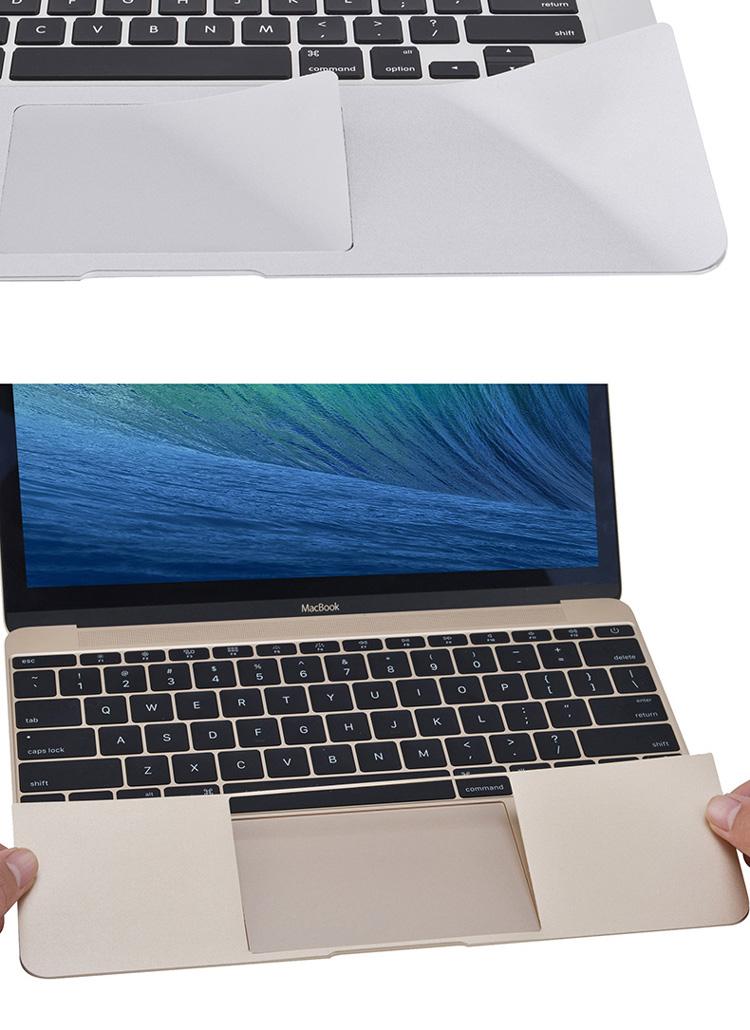 Dán Macbook  macbookpro13air13312mac15 Pro13BarA17061989 问 - ảnh 18