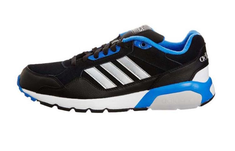 公��f�x�_阿迪达斯男鞋 2014新款neo男子休闲鞋 f38633/f38632