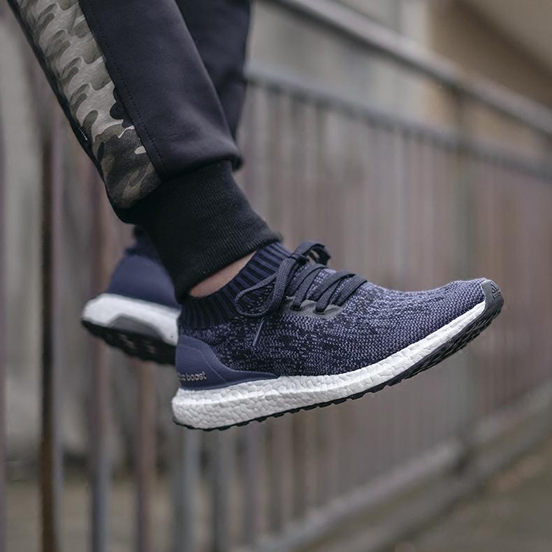 premium selection a6248 65832 Adidas阿迪达斯男鞋运动鞋夏季款boost低帮轻便缓震耐磨跑步鞋 ...