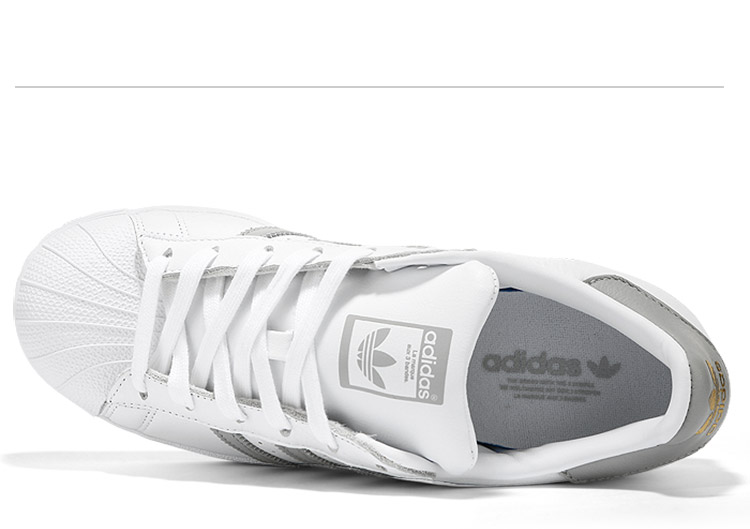 K Adidas Chaussure Vlcourt Remise Aw4810 wTq7xOgFxX