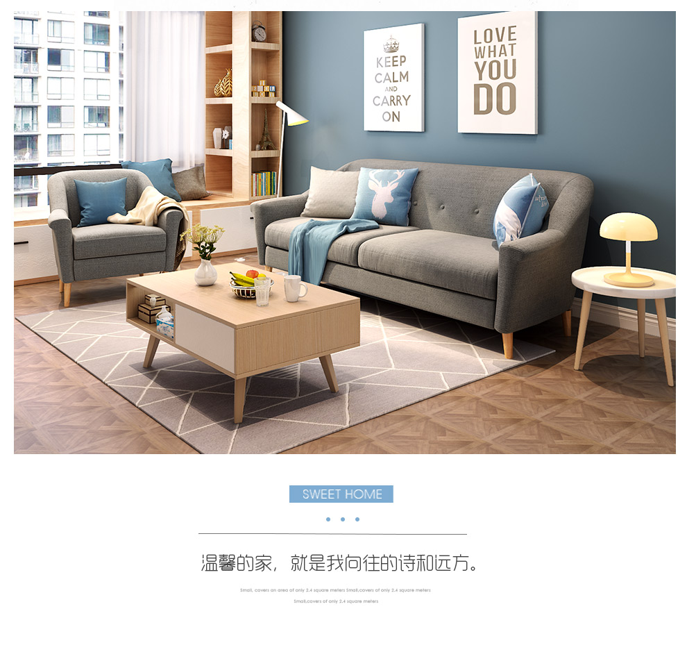 Sofa 2 meter good moderne bankstellen with sofa 2 meter for Sofa 3 meter