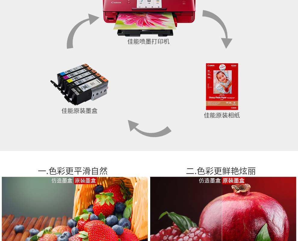 Canon Pgi 29pbk Black Color Ink Cartridge Pro 1 Professional 29 Cyan Technical