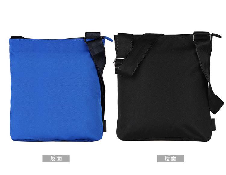 運動包adidas 阿迪達斯包 健身包運動單肩包  男女大容量斜跨手提桶包隊包 S99959