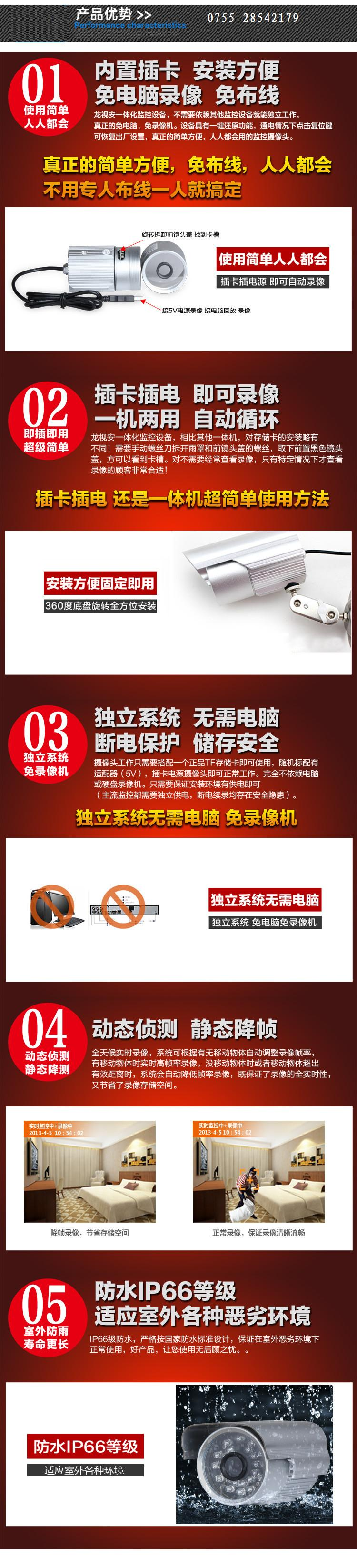 Free Wiring Card Camera Usb Intelligent Surveillance Video Cameras No Comments