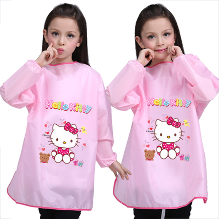 e street children\'s long-sleeved hood anti-dressing clothing ...
