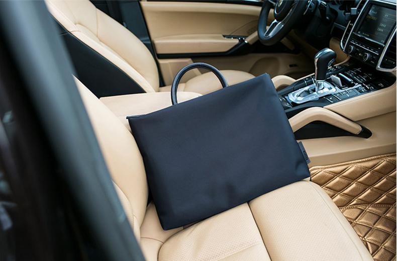 Túi chống sốc nữ thời trang siêu nhẹ - T1057 - ảnh 12
