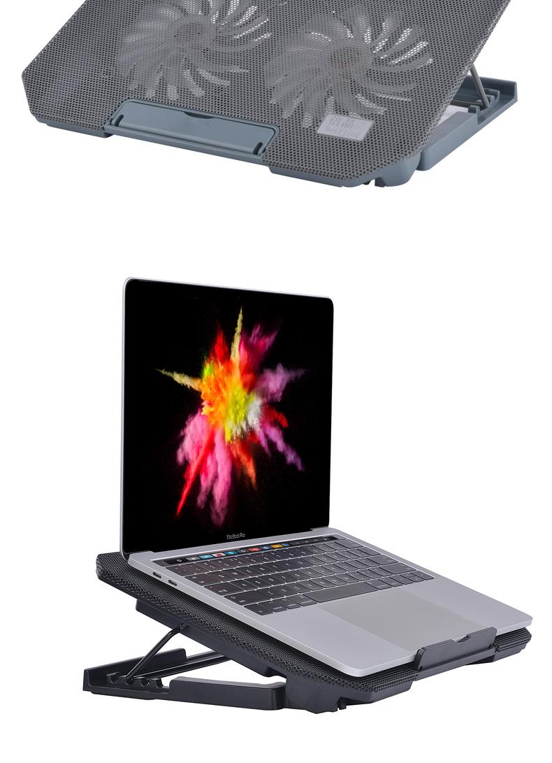 Đế tản nhiệt  air133125pro15613mac USBUSB 散热器 - ảnh 18