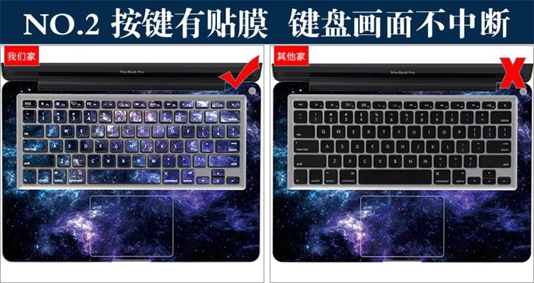 Dán Macbook  macmacbook proair13 ACD - ảnh 5