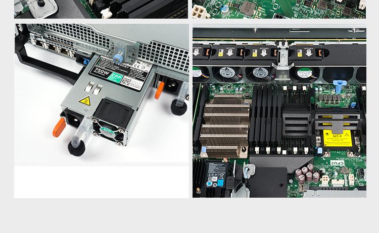 DELLR740R730R940江苏服务器总代戴尔R440R430R230R330R640T440T430T640R840