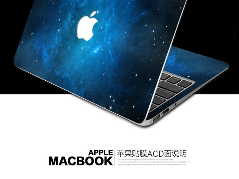 Dán Macbook  macmacbook proair13 ACD - ảnh 2