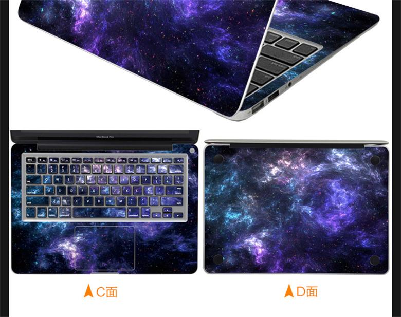Dán Macbook  macmacbook proair13 ACD - ảnh 9
