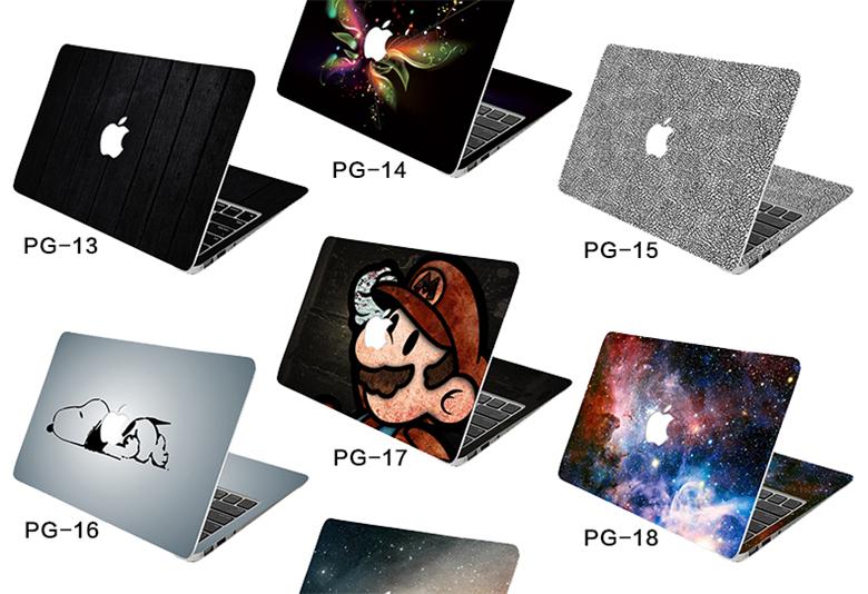 Dán Macbook  macmacbook proair13 ACD - ảnh 14