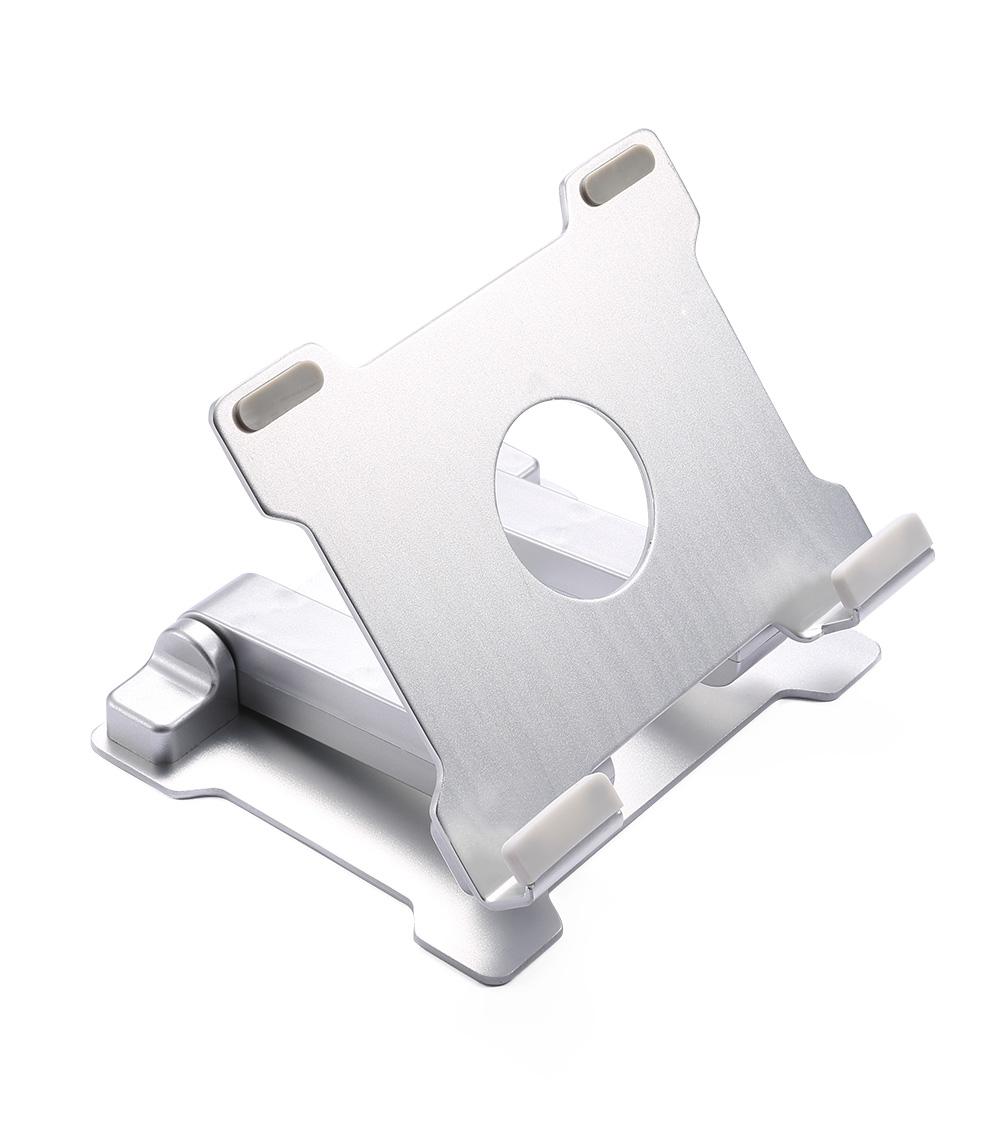 Đế tản nhiệt  iDock surface ipad - ảnh 8