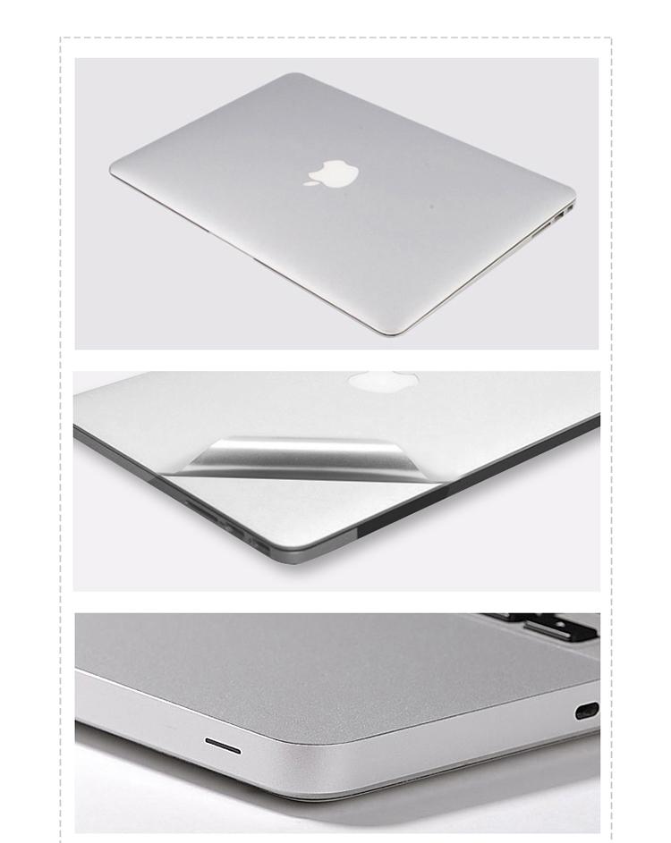 Dán Macbook  181716macbook pro pro13A1706A1708A1989 - ảnh 12