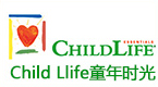 童年时光(childlife) DHA