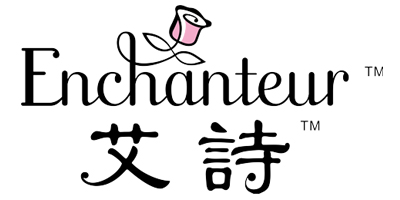 艾诗(Enchanteur) 走珠/止汗露