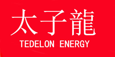 太子龙(TEDELON ENERGY)