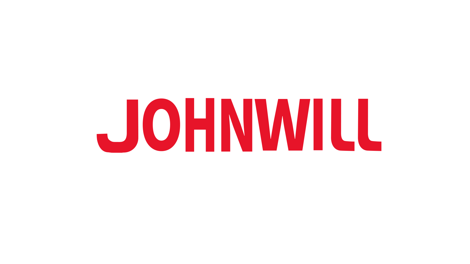 JOHNWILL
