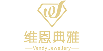 维恩典雅(VENDY JEWELLERY)