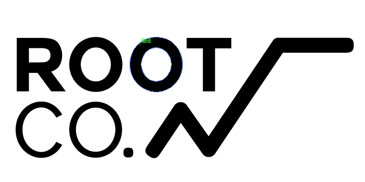 ROOT CO