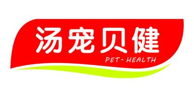奇博魔方_口/耳/眼清洁 宠物医疗保健 【行情 价格 评价 正品行货】-京东