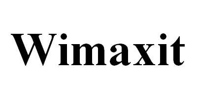 Wimaxit