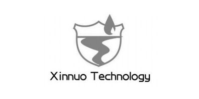 Xinnuo Technology