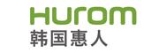 HUROM/惠人京东自营旗舰店
