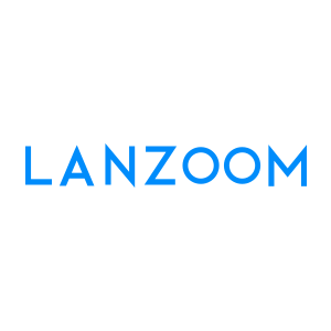 LANZOOM