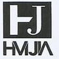 HMJIA 鞋柜