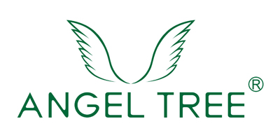 安植(ANGEL TREE)
