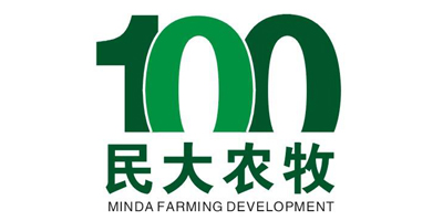 民大农牧(MINDA FARMING DEVELOPMENT 100)