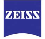 ZEISS 镜头