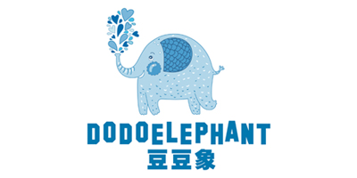 豆豆象(DODOELEPHANT) 早教启智