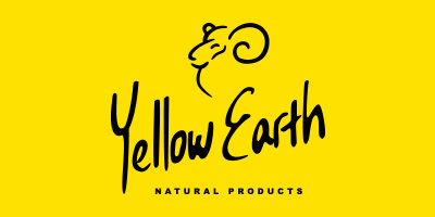 Yellow Earth(natural products) 雪地靴