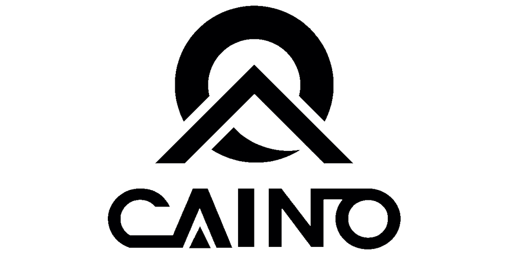 CAINUOS