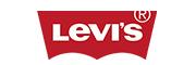 Levi's 官方旗舰店