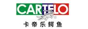 卡帝乐鳄鱼旗舰店_CARTELO - 京东
