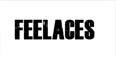 FEELACES