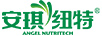安琪纽特(ANGEL NUTRITECH)
