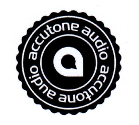 accutone audio