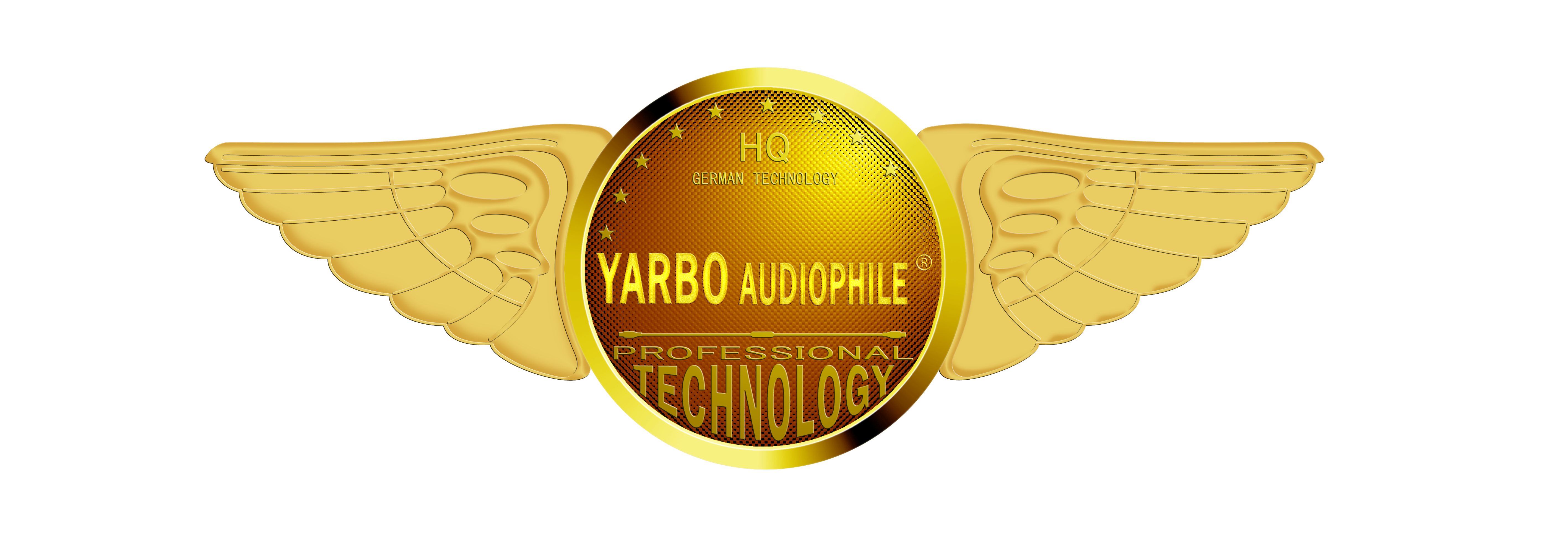 YARBO AUDIOPHILE