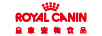 皇家(ROYAL CANIN)