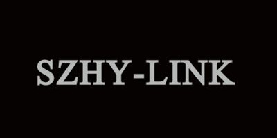 SZHY-LINK