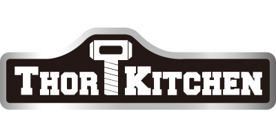 Thorkitchen